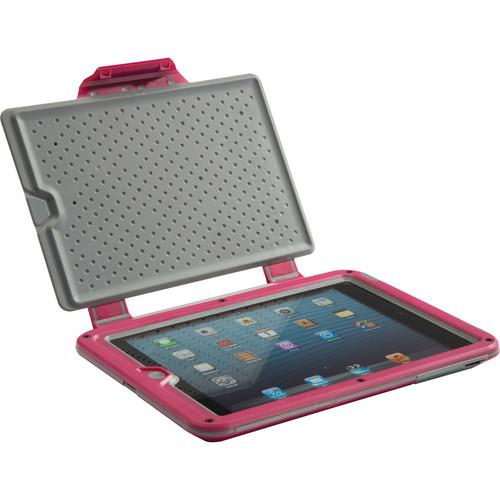 Pelican ProGear Vault Series Case for iPad mini CE3180-MN0A-MGN