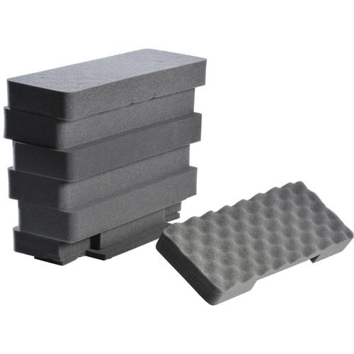 Pelican Replacement Storm Foam Set for iM2435 Top IM2435-FOAM