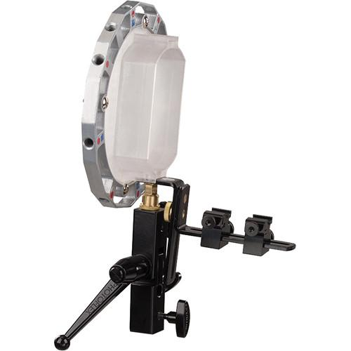 Photoflex Adjustable Rotating ShoeMount System AC-ADJSMHWRE