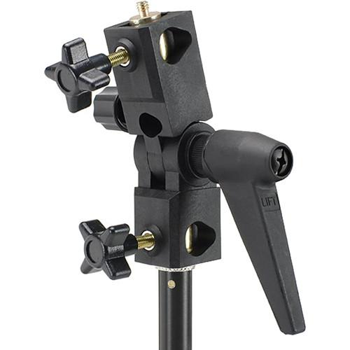 Photogenic UM4 Umbrella Mount for 3/8 to 5/8