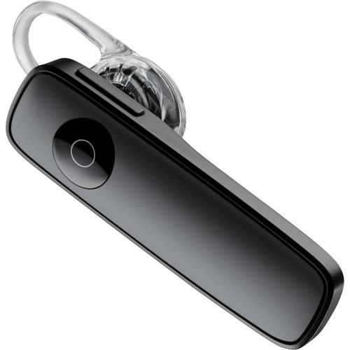 Plantronics Marque 2 M165 Bluetooth Headset (Black) 88120-21
