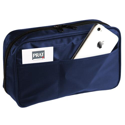 Prat  Start Superior Pencil Case (Blue) SPC2-BL