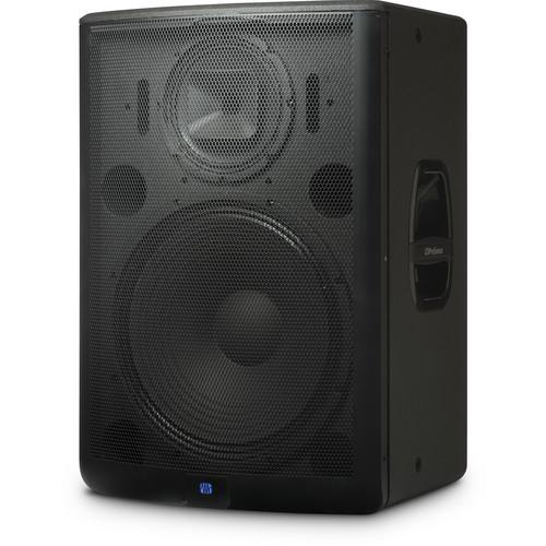PreSonus 315AI Three-Way 2,000W Powered STUDIOLIVE 315AI