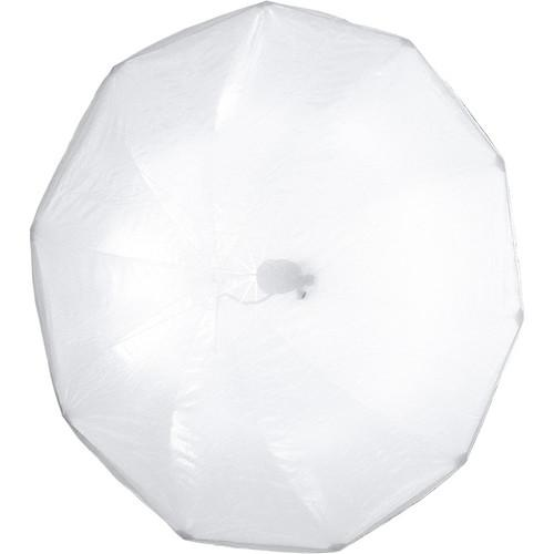 Profoto 1/3 Stop Diffuser for Giant 180 Reflector 254586