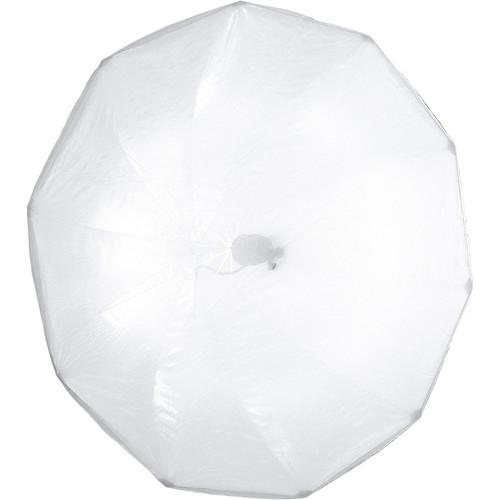 Profoto 1/3 Stop Diffuser for Giant 300 Reflector 254588