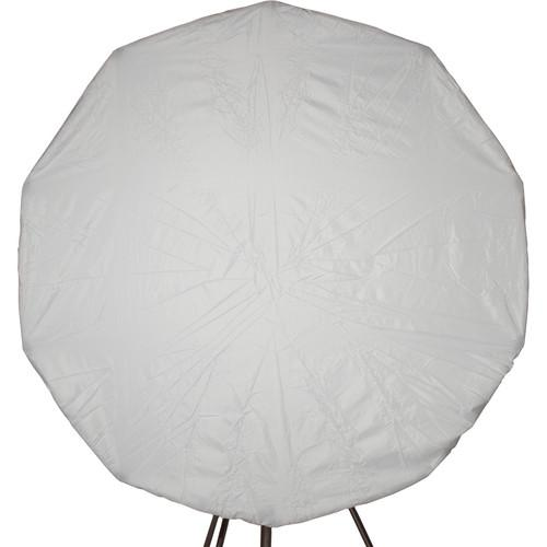Profoto 1 Stop Diffuser for Giant 180 Reflector 254585