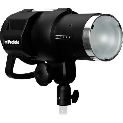 Profoto B1 500 AirTTL Battery-Powered Flash 901094