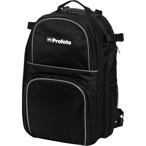 Profoto Backpack M for D1 Air or B1 AirTTL 330223