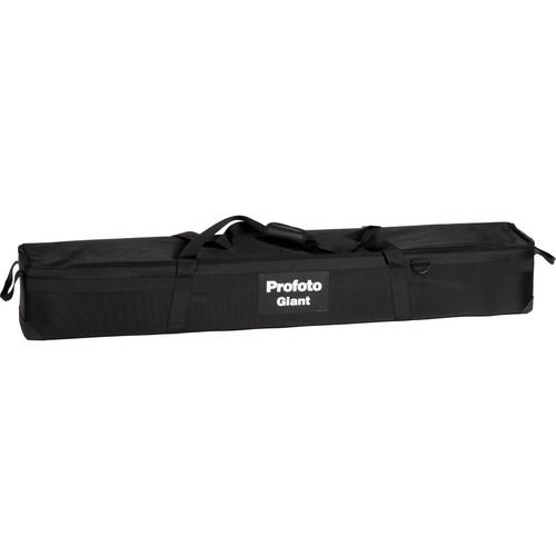 Profoto  Bag for Giant Reflector 150 254581