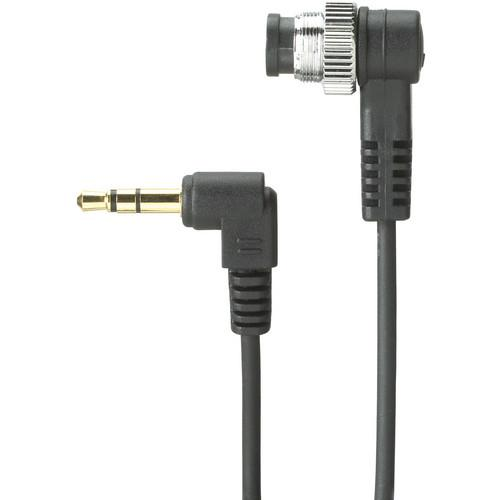 Profoto Camera Release Cable for Nikon 10-Pin Connector - 103013