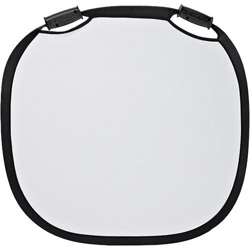 Profoto Collapsible Reflector - Translucent - 33