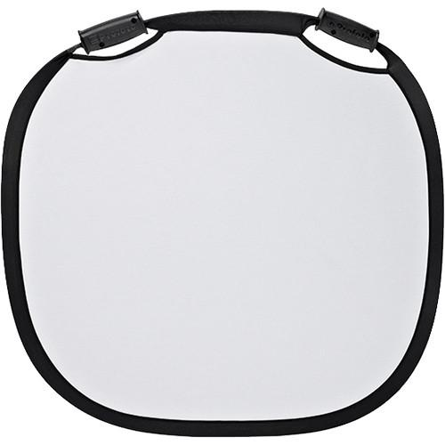 Profoto Collapsible Reflector - Translucent - 47