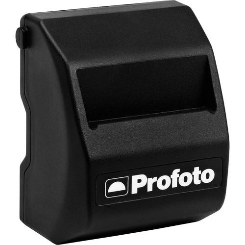 Profoto Lithium-ion Battery for B1 500 AirTTL 100323