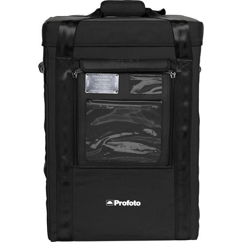 Profoto Transport Air Case for Profoto Fresnel Spotlight 340215
