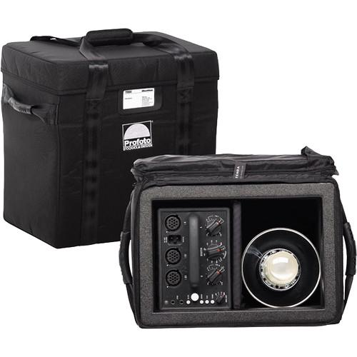 Profoto Transport Air Case for Profoto Pro-7 Generator 340204