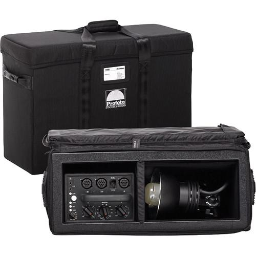 Profoto Transport Air Case for Profoto Pro-7 Generator 340205