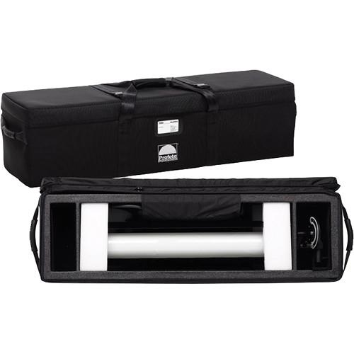 Profoto Transport Air Case for Profoto StripLight (Small) 100780
