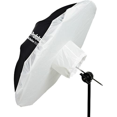Profoto  Umbrella Diffuser (Extra Large) 100993