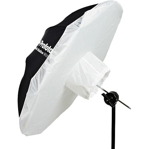 Profoto  Umbrella Diffuser (Large) 100992