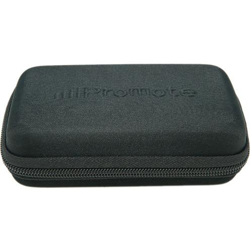 Promote Systems Carrying Case for Promote PCT-ZIP-CASE-RTL