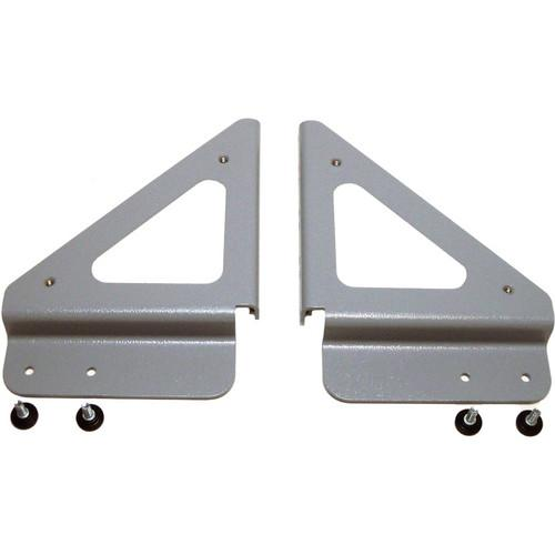 PSC  Rack Mount Ear Kit FCARERACK