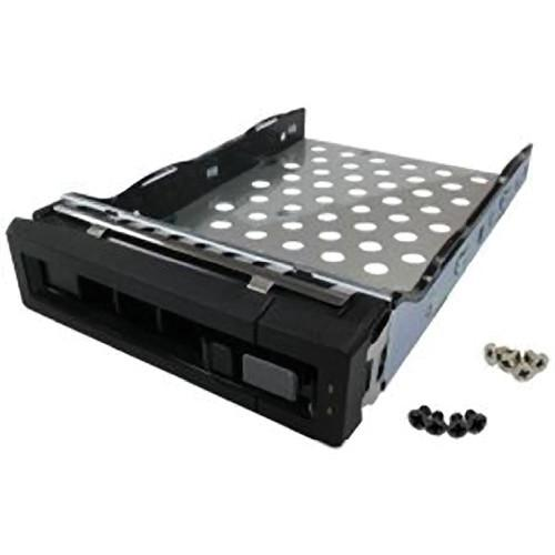 QNAP  HDD Tray for 2.5