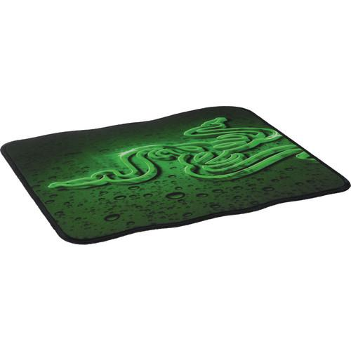 Razer Goliathus Speed Edition Soft Mouse Mat RZ02-01070100-R3M1