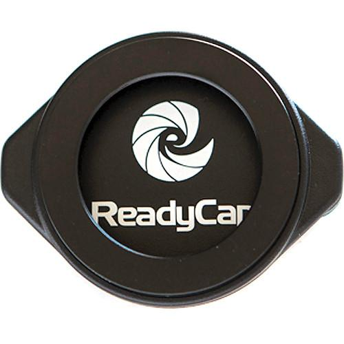 ReadyCap  42mm Filter and Lens Cap Holder RC42