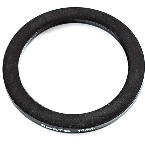 ReadyCap  46mm Adapter Ring 46RCA