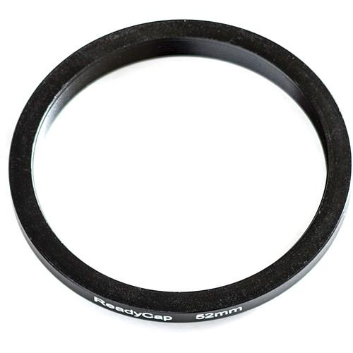 ReadyCap  52mm Adapter Ring 52RCA