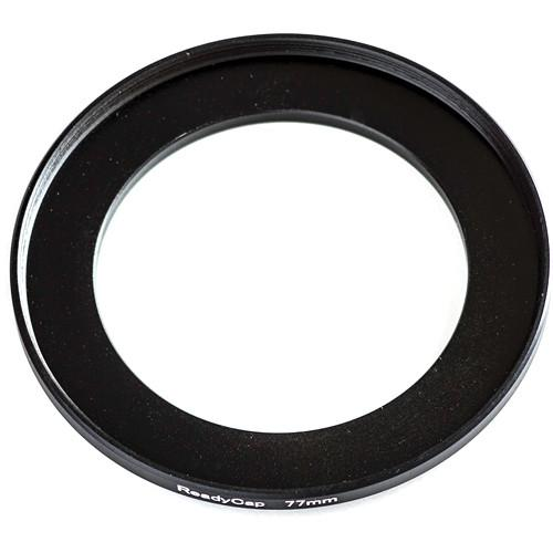 ReadyCap  77mm Adapter Ring 77RCA