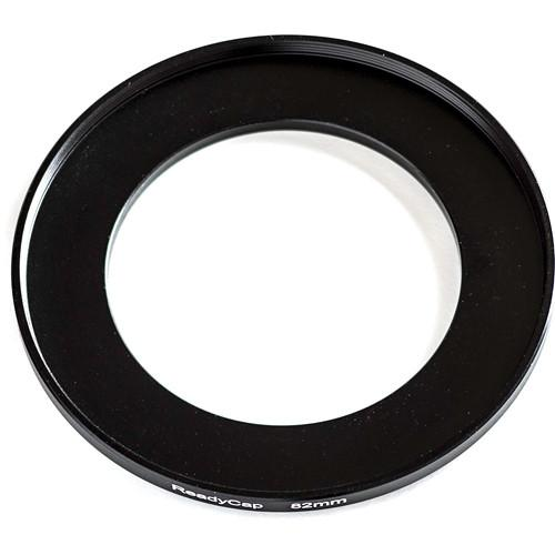 ReadyCap  82mm Adapter Ring 82RCA