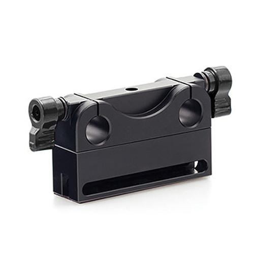 Redrock Micro microBalance QR Vertical Mounting 2-119-1002