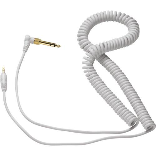 Reloop Replacement Wire for RHP-10/4500 WIRE-WHT-COIL