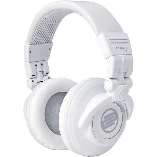 Reloop RHP-10 Professional Headphones (Ltd.) RHP-10-LTD