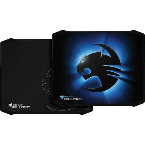 ROCCAT Alumic Double-Sided Gaming Mousepad ROC-13-400