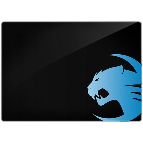 ROCCAT Restyle Mighty Blue Protective Notebook Skin ROC-15-320