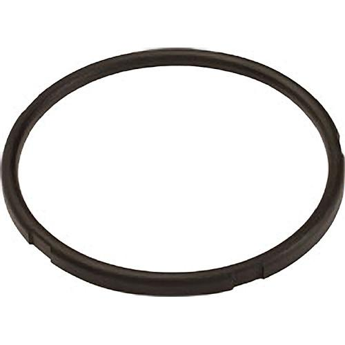 Roland  Rubber Rim for PD-85 V-Pad G2117502R0