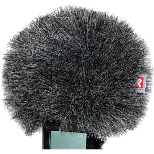 Rycote  Mini Windjammer for Roland R-26 055419
