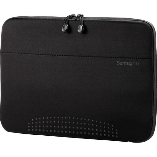 Samsonite Aramon NXT 13
