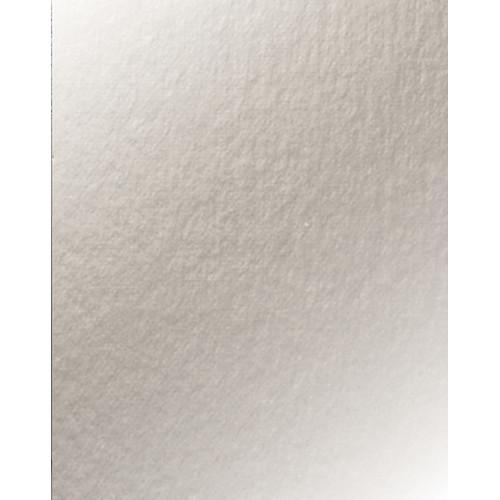 Savage Reflectoboard (Dull Silver, 32 x 40