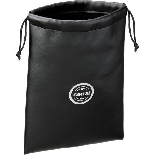 Senal Storage Pouch for SMH Series Headphones SMH-POUCH
