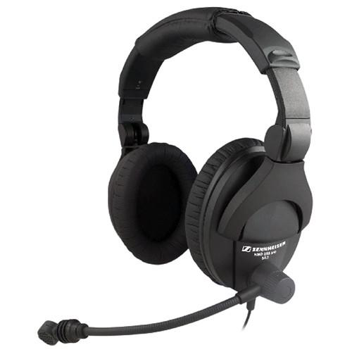 Sennheiser  HME 280 Intercom Headphones HME-280