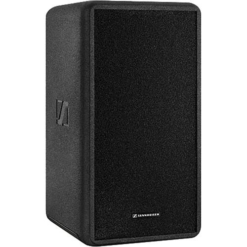 Sennheiser LSP 500 Pro Self-Powered Wireless PA System LSP500PRO