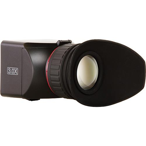 SHAPE LCD Viewfinder for 3