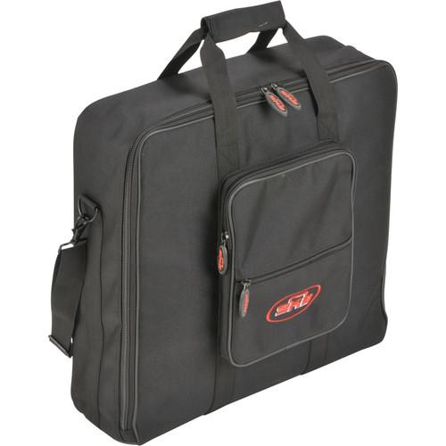 SKB 1SKB-UB1818 Universal Equipment / Mixer Bag 1SKB-UB1818