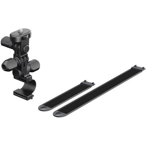 Sony  Roll Bar Mount for Action Cam VCT-RBM1