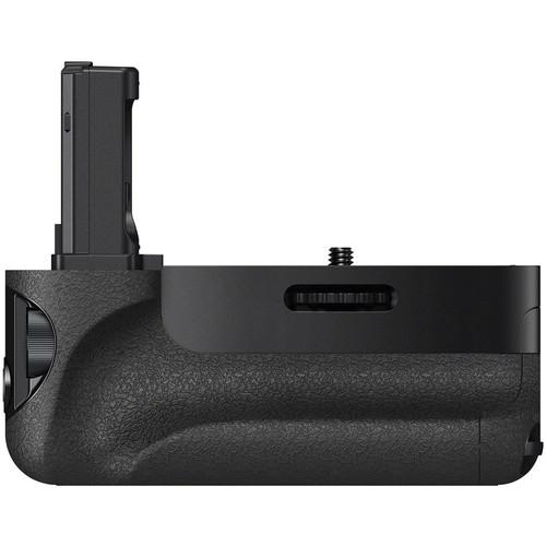 Sony Vertical Battery Grip for Alpha a7/a7R/a7S Digital VG-C1EM