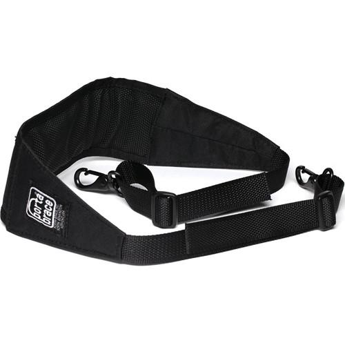 Sound Devices CS-STRAP Neck Strap for CS-633 Production CS-STRAP