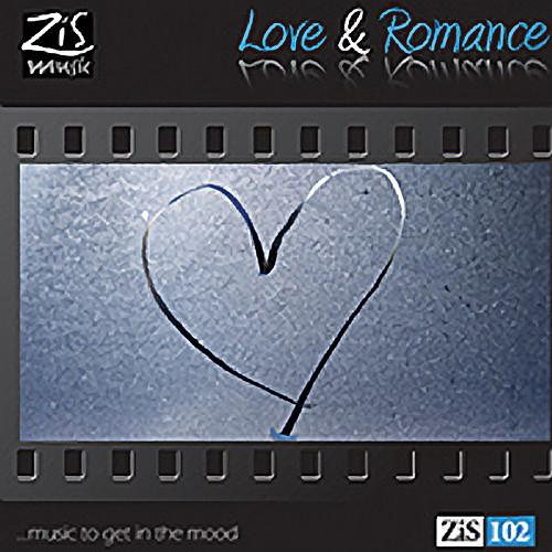 Sound Ideas  The Zis Music Library SS-ZIS-Z102